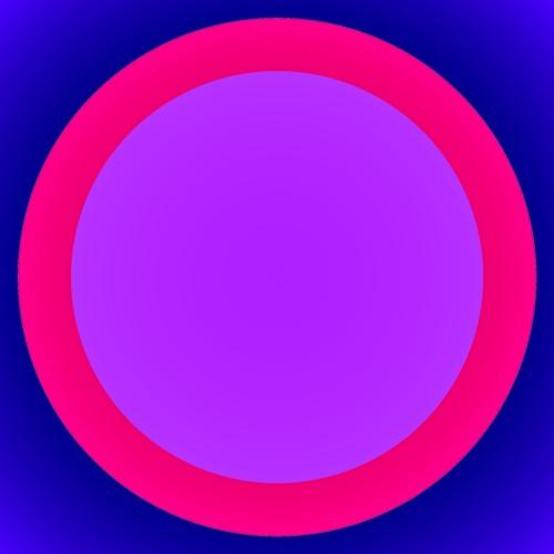 Kieran Music Production's avatar