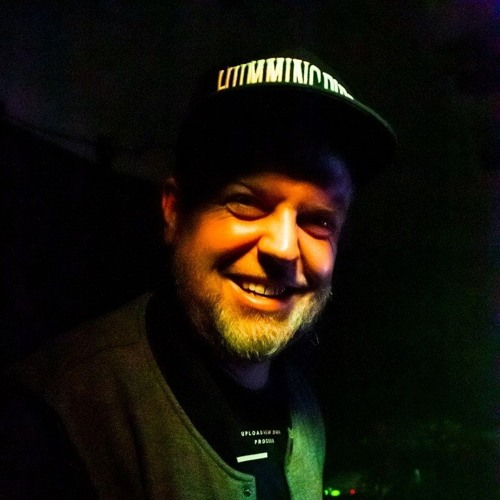 Patt Smith Music (music producing)'s avatar