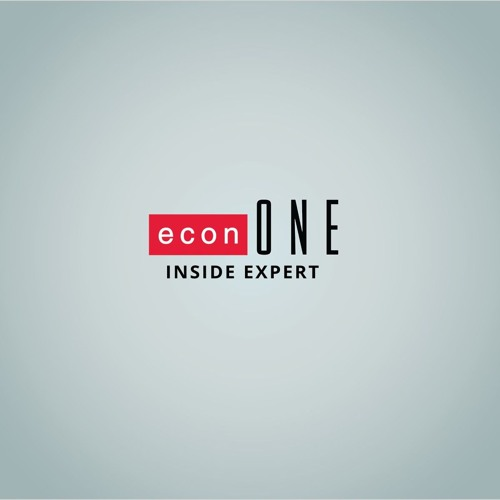 Econ One Research, Inc.'s avatar