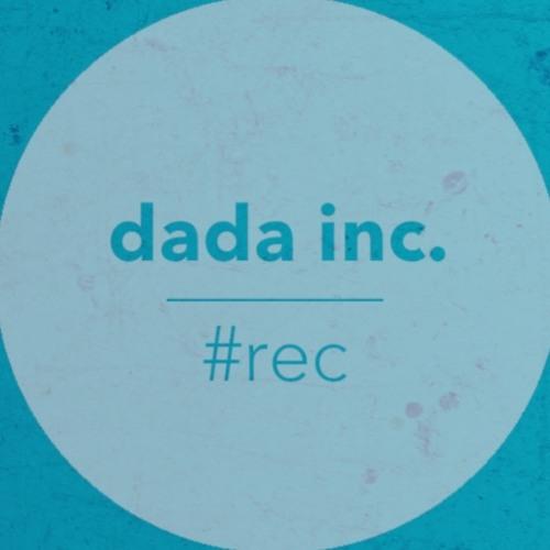 dada inc.  #rec's avatar