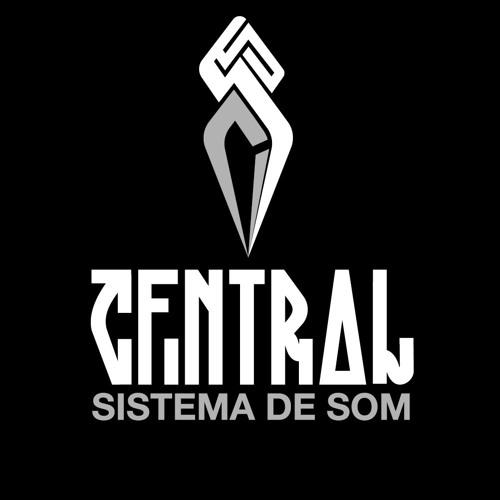 Central Sistema de Som's avatar