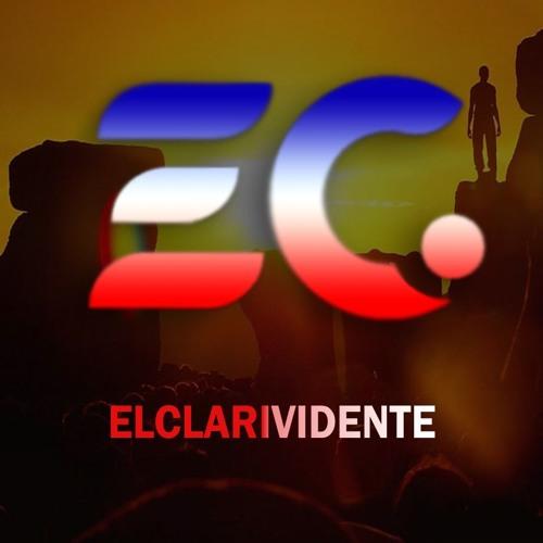 El Clarividente's avatar