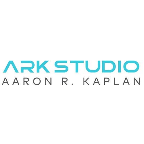 Akmusik1's avatar
