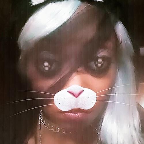 horrorpopdoll666's avatar