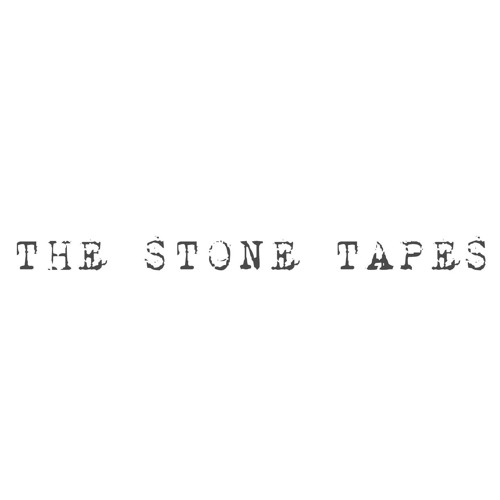 The Stone Tapes's avatar