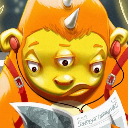 p.stoops's avatar