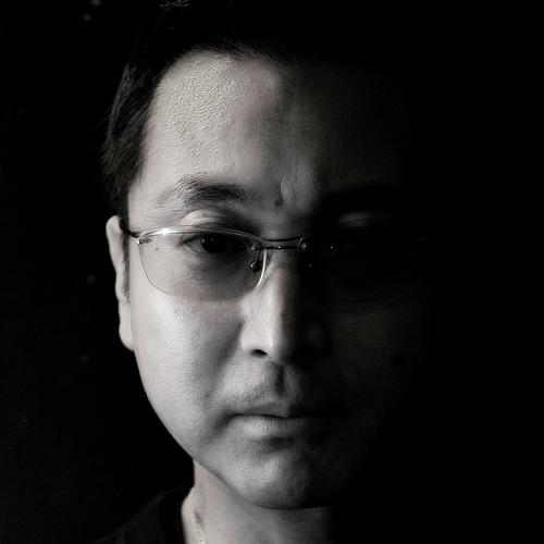 dj tetsuya's avatar