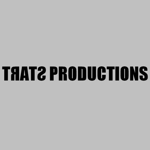 TRATS Productions's avatar