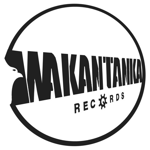 Wakan Tanka Records's avatar