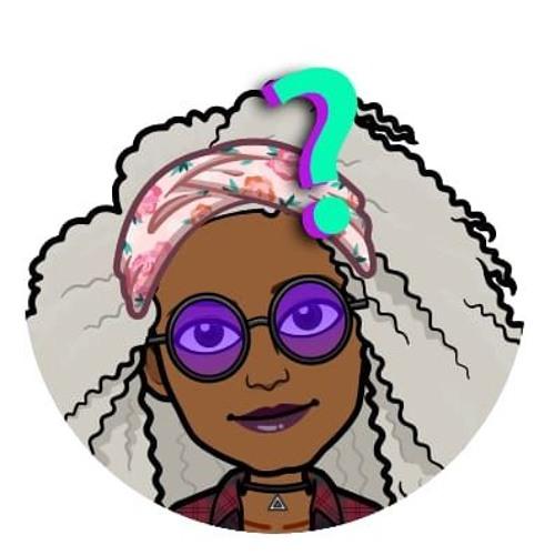 Subira's avatar
