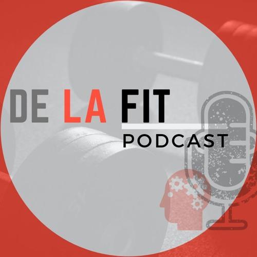 De La Fit's avatar