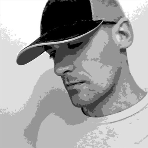 bYNUM's avatar