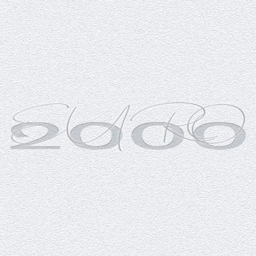 EURᘎ2000's avatar