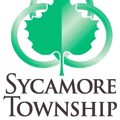 Sycamore Township, Ohio's avatar