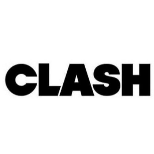 Clash Magazine's avatar