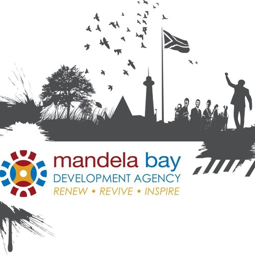 Mandela Bay Development Agency (MBDA)'s avatar