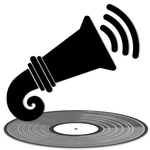 mundartmusikbasel's avatar