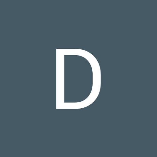 Danny Rayphan's avatar
