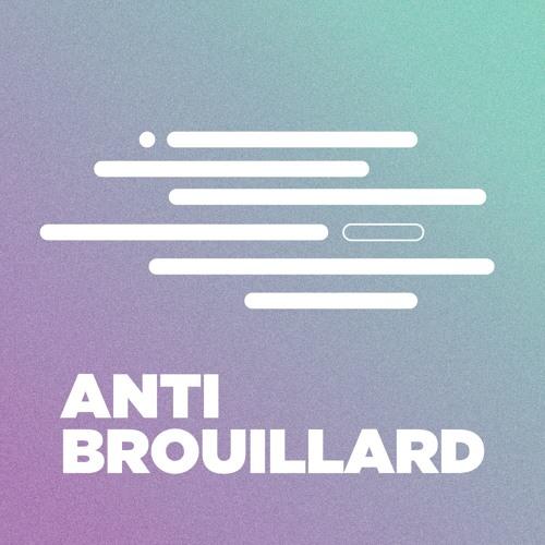 Anti-brouillard's avatar