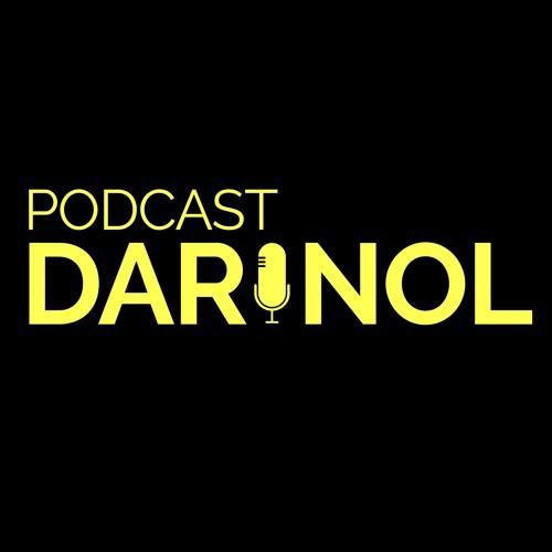 Podcast Darinol's avatar