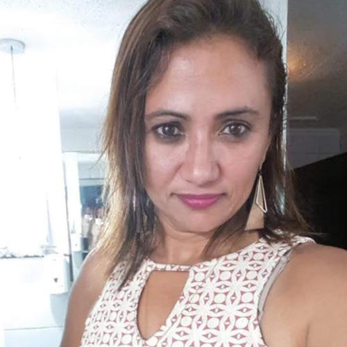 Selfie Ana Nogueira nudes (75 photos) Sideboobs, Instagram, in bikini
