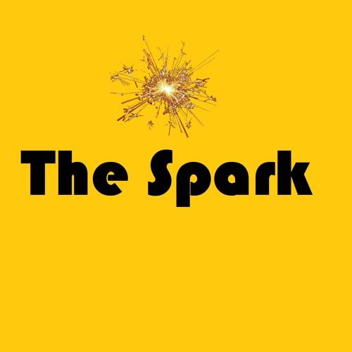 The Spark!'s avatar