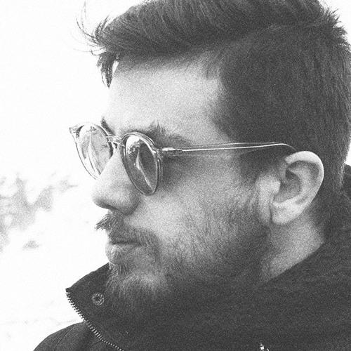 fernando silvera // rebotecast's avatar