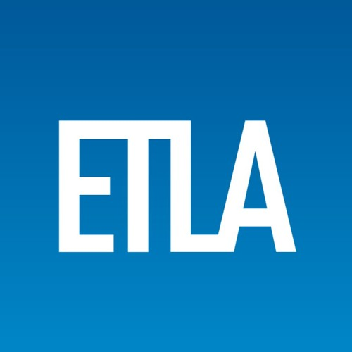 EtlaTalks's avatar