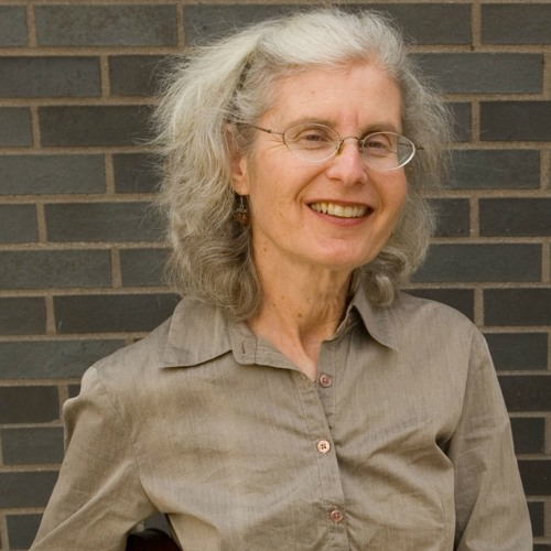 Naye Strunes's avatar