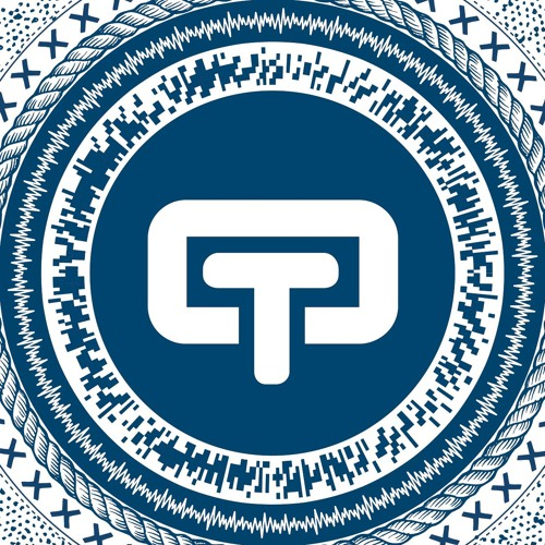 oceantrax's avatar