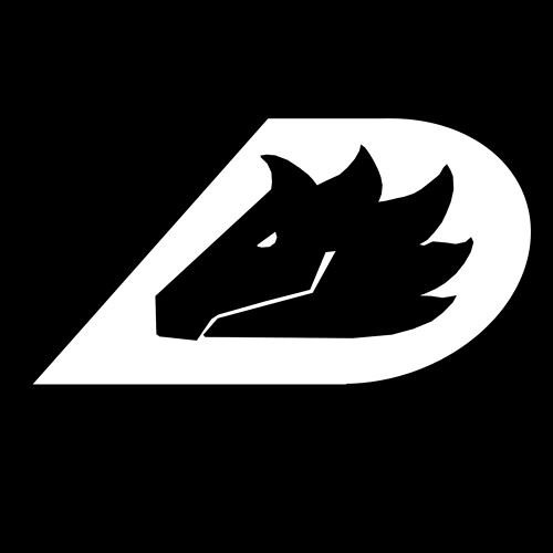 MaddoxLAJenner's avatar