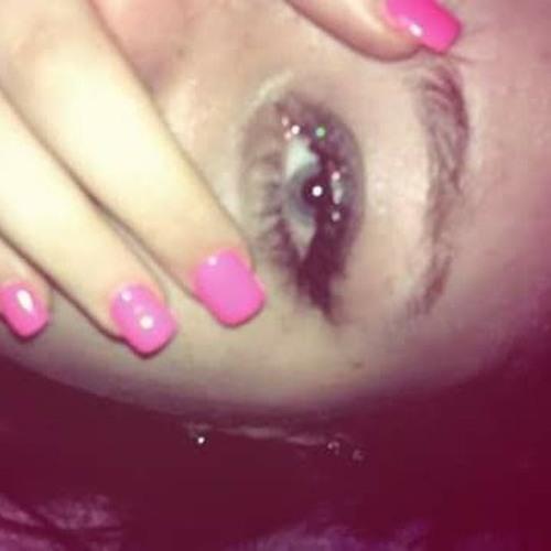 iridescent pillz's avatar