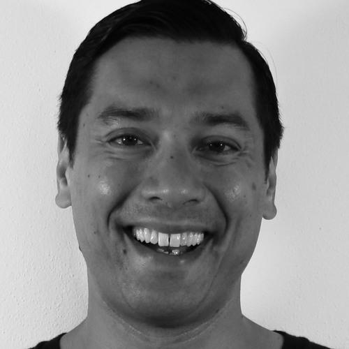 STEVE KROEGER's avatar