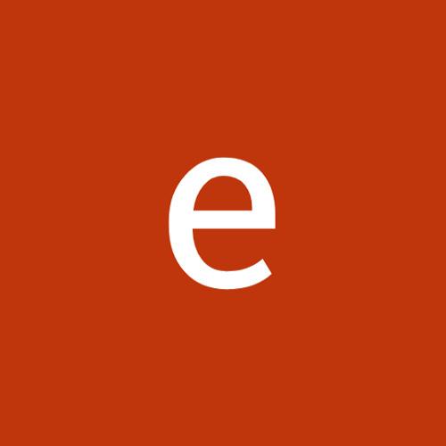 elaine lee's avatar