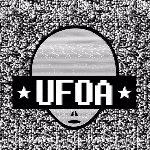 UFOs Anonymous's avatar