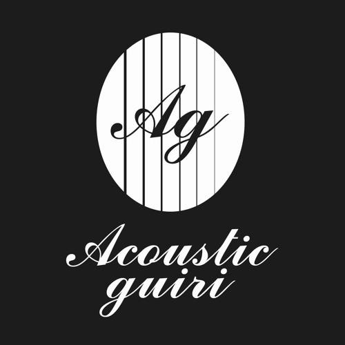 AcousticGuiri's avatar