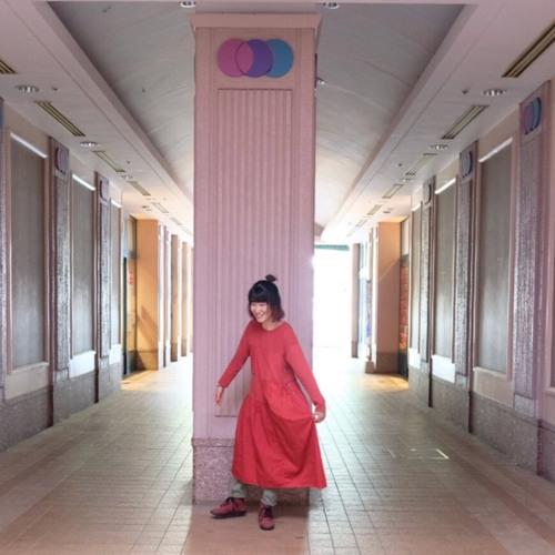 MIYAKOOOOOOO's avatar