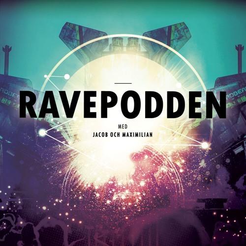 Ravepodden's avatar