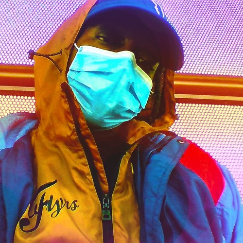 DJ DON HEFFI's avatar