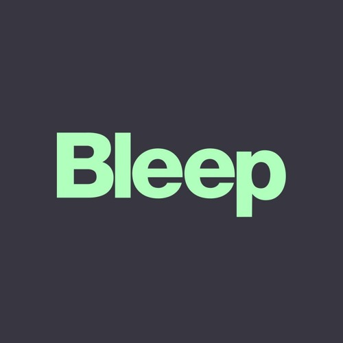 Bleep's avatar