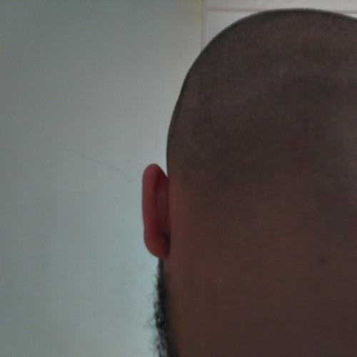 Luís Neto's avatar