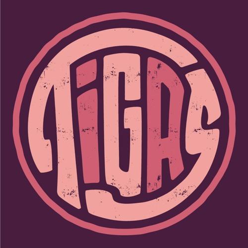 Tigas's avatar