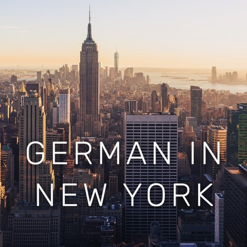 German in New York's avatar