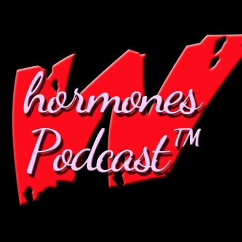 Whormones Podcast's avatar