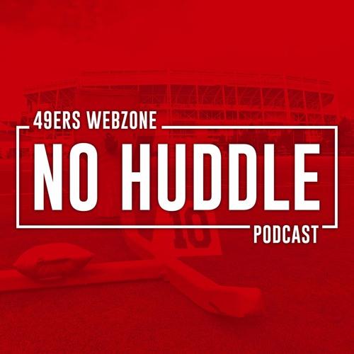 49ers Webzone: No Huddle Podcast's avatar