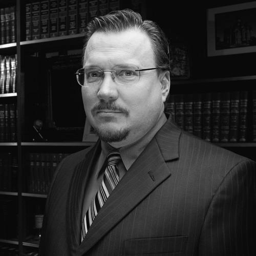 Timothy D. Raub's avatar