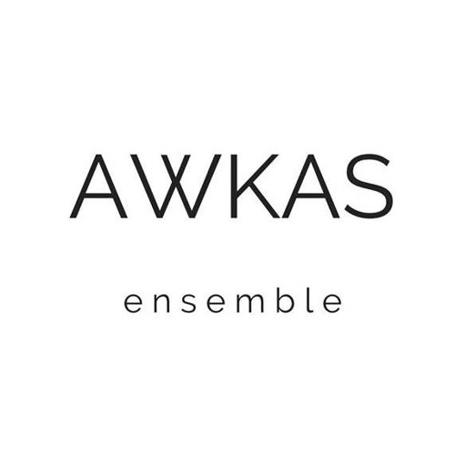 AWKAS ensemble's avatar