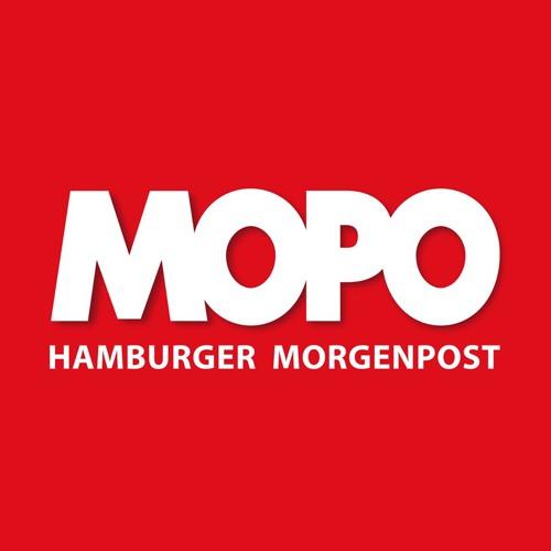 Hamburger Morgenpost's avatar