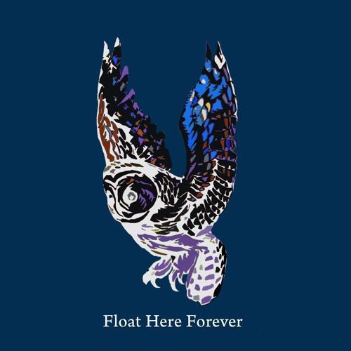 Float Here Forever's avatar