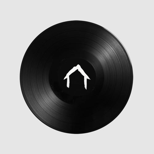 ELEVEN03 MUSIC's avatar